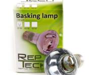 Ampoules sans UVA/UVB